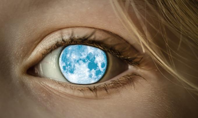 eye-1202254_960_720